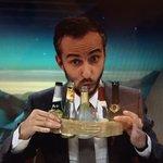 Ich will auch so eine Piccolo-Flöte wie @janboehm! Sofort!!! #CDUlala https://t.co/kGY4G0dW0J