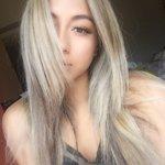 Blonde/Rubia https://t.co/7w409zEKlz