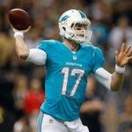 Best NFL QB •Elite 8• RT for Carson Wentz FAV for Ryan Tannehill https://t.co/HkMbupcYAv