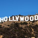 You CAN hike in LA w/o a car! This Sun 10/2 meet at Universal City Metro station & walk to the Hollywood Sign. Info: https://t.co/doXOaDwBnx https://t.co/ng9413b9gV
