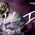 Both then and now, @UW_Football is all in. #PurpleReign Read: https://t.co/uOTBXXa659 https://t.co/ZPz1BQ13Oz