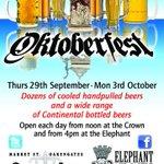 @DaveW73 @ShropshireStar @DiscoverTelford @TelfordWrekin Been happening in #Dawley for years @ElephantDawley ; https://t.co/apamtP8SOV