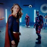 RT @thecw: Watch Superhero Fight Club 2.0 exclusively on the new #CWApp: https://t.co/Bjd95OoZAV… https://t.co/5KBCzz30Ee