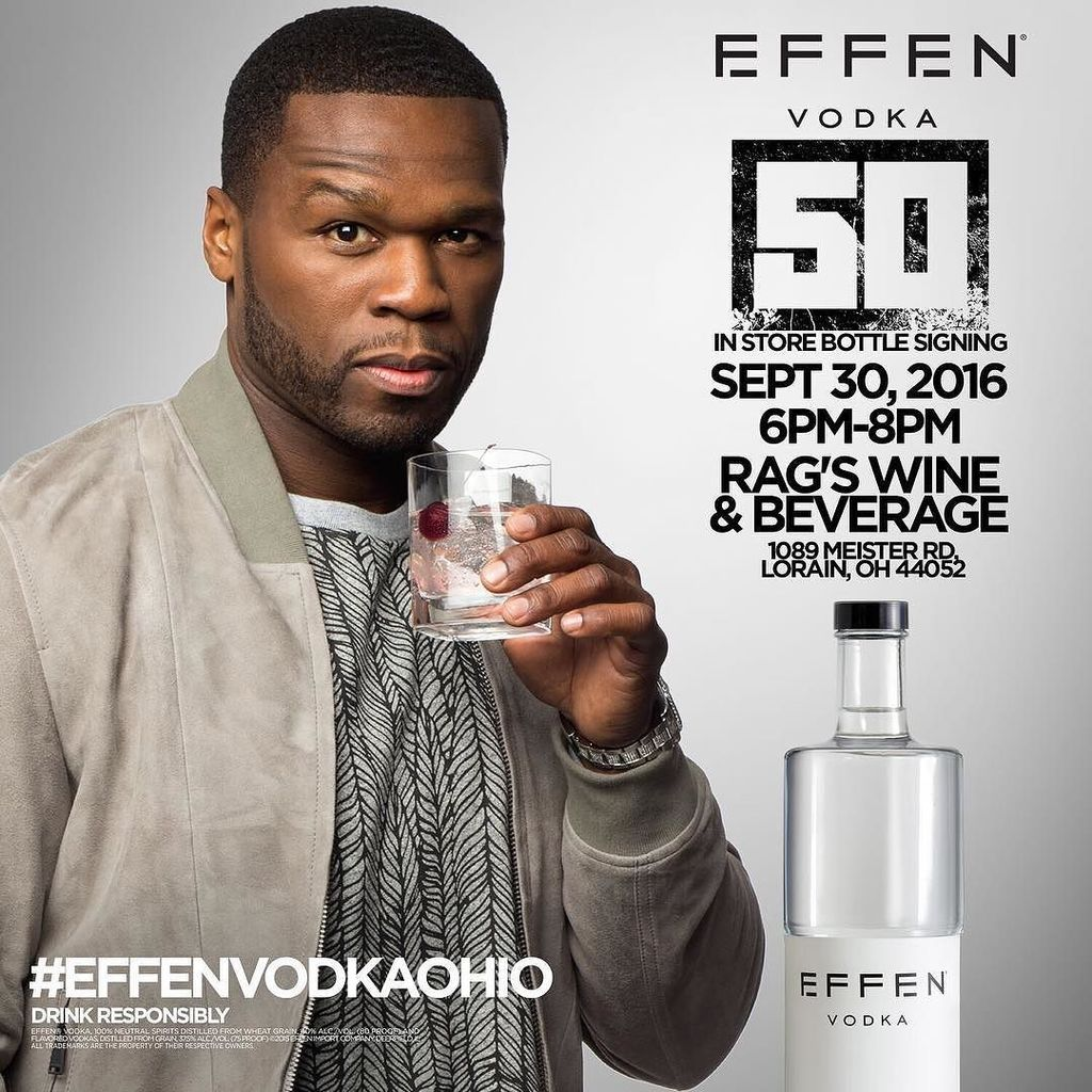 OHIO it's a takeover tomorrow #EFFENVODKA coming to town don't miss it https://t.co/dz73uNFVru https://t.co/8lZ9QoJNKh