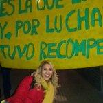la sonrisa chicos LA SONRISA #KCAArgentina #FlorVignaTrendy https://t.co/lwP4TIqkqp