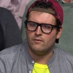 When youve got a tree house gang meeting at 7 and #bbcqt at 11. https://t.co/tTTfvcQZvo