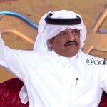 خلاص رجعوا اللي راحوا وخصمه راح تزداد جراحوا https://t.co/peIyf0mijq