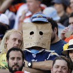 San Diego Sports Misery Continues with A.J. Preller Situation #padres #chargers https://t.co/LPaAuAFAVc https://t.co/44hiXkFORV