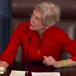 Elizabeth Warren begs Obama to veto the budget because of provision to protect dark money https://t.co/CSrjskg7uf https://t.co/q39dutLeo2