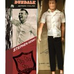 Stephen Kenny Action Figure, not available in the Dundalk FC Club Shop (yet) https://t.co/U1AK8qWgww