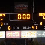 Final Score Central Valley 49 Rogers 0 @gsl_scores #wapreps #fnse https://t.co/425AtVe5xr