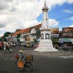 Yogyakarta ngedapetin penghargaan Kota Pariwisata Terbaik 2016. Baca selengkapnya disini https://t.co/HXpXsJL7lB https://t.co/dxdoBRbnkI