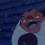 Pimentel as Dr. Jumba Jookiba de Lilo & Stitch https://t.co/K4OJLZlFHK