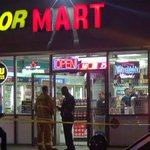 2 Women Charged With Murder in Shooting of North Hollywood Liquor Store Clerk https://t.co/yLGsWtXID1 https://t.co/3vY6Q6WoiC