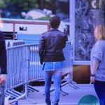 160930 뮤직뱅크 애깅 양치하러 나옴😁😁👅💖 #JB #재범 #GOT7 #TURBULENCE #하드캐리 https://t.co/vQKQdFb1y0