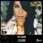 The Princess of RnB 👑👑 #MaiHot900 #12 Try Again @AaliyahHaughton https://t.co/9TwHK7qyy4