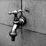 #LaPlata Un amplio sector de #Gonnet estuvo sin agua durante la jornada https://t.co/BZKFnjBuPy https://t.co/MrjH5zi6Mv