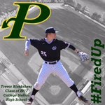 Dragons dip down into the Brazos Valley again for another BIG 2017 commit! 🐲 ⚾️ #PJCbaseball #FiredUp https://t.co/XvTnNA4HFd