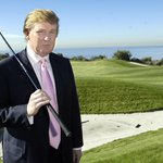 Donald Trump wanted to fire women who werent pretty enough, say employees at his California golf club https://t.co/Y9zvEdOAcV https://t.co/VLNHoxmczr