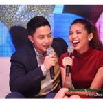 Happiness! Ctto! #ALDUBMaghihintay https://t.co/1Q69I43xrc