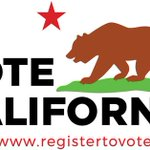 Santa Paula High School Students! If you are 18 (or will be 18 on Election Day), be sure to register to vote! https://t.co/CAR9Hk8D2v
