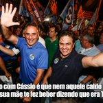 é cilaaaaadaaaaa!!! #debatetvcabobranco https://t.co/gLQFSTjnzQ