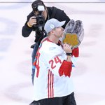😘 #WCH2016 https://t.co/wOQGqwhlKH