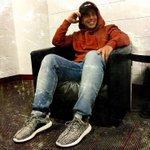 Daddy Yankee mientras más viejo se pone mejor 💖😍 https://t.co/wzbb12FKAX
