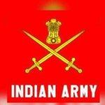 I support Indian Army I salute #IndianArmy on this day for victory over our arch rivals #SaluteToTheArmy https://t.co/r47cB7fHDH