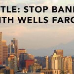 City of #Seattle: Stop doing business with Wells Fargo. Add your name: https://t.co/9tetgDgjj8 @NickHanauer https://t.co/bbH6Y5BHvw