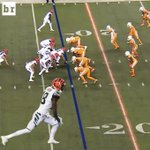 How the Dolphins saw A.J. Green https://t.co/DS1zMxYSqy