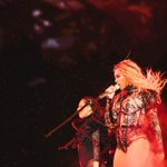 PHOTOS: Beyoncé performing in Philadelphia, PA (Sept. 29) https://t.co/zHtis25bAy https://t.co/oQ7iOLKcXE