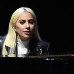 Lady Gaga announces on Twitter that she will perform at Super Bowl Halftime Show https://t.co/FNz3yVCqkP https://t.co/Dw1aAQixzQ
