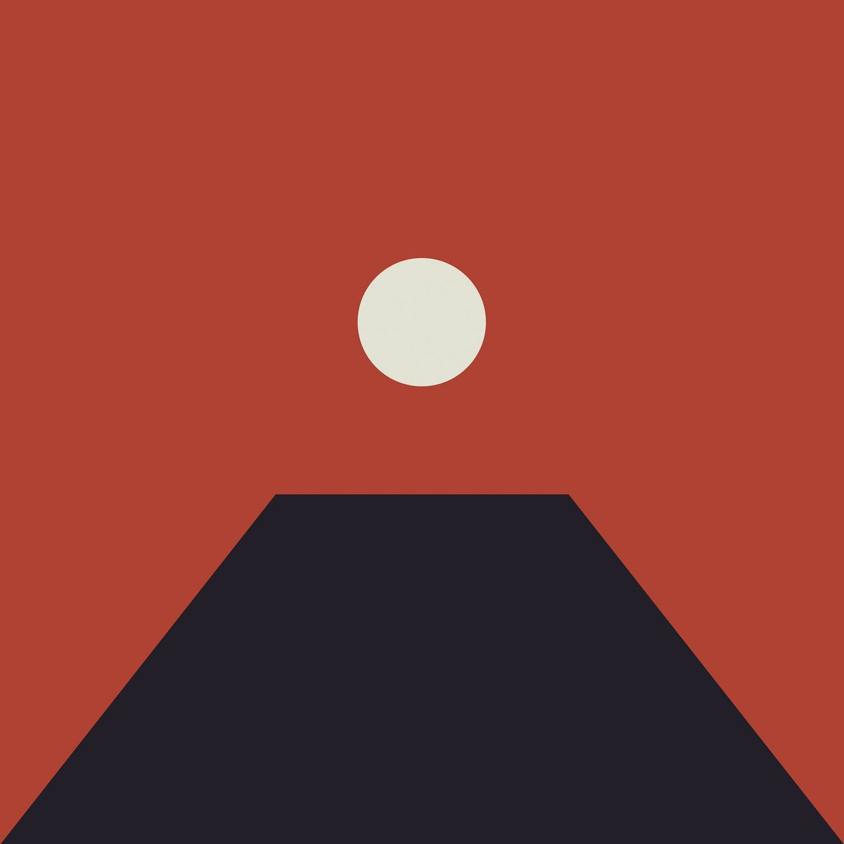 00 - Epoch  New #Tycho album Epoch out now. Download it here https://t.co/zF0YDk2f5q https://t.co/X05k7Y53DO