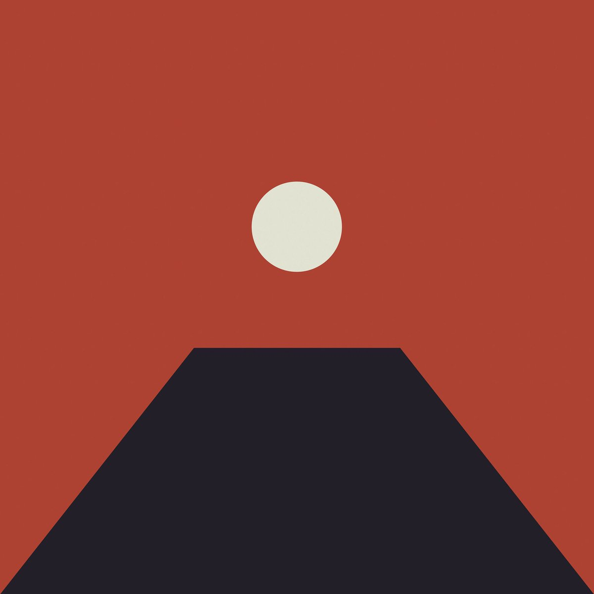 New Tycho album: Epoch. Download it from iTunes today. https://t.co/VOM8mW426Z https://t.co/rB9C5z4F1q