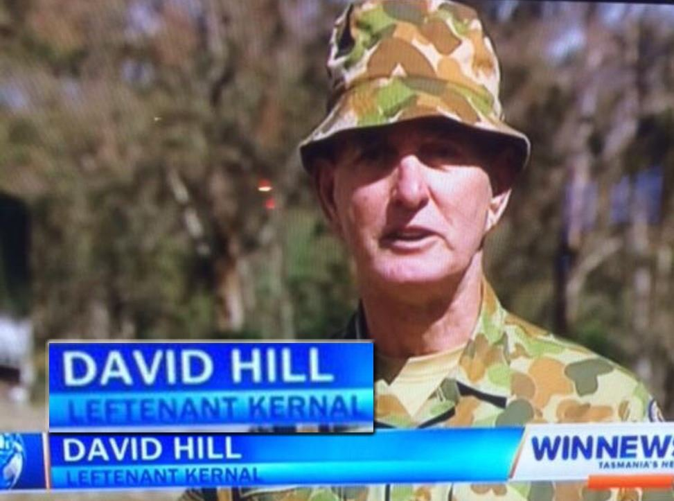 We might have a winner in the spelling stakes for 2016 #mediawatch https://t.co/3blOzPueYb