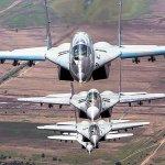 Ровно год продолжается военная операция России в Сирии. Итоги https://t.co/6oZLux4G2L https://t.co/dBKzQfwVnc