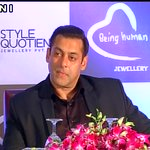 Terrorists the na? Proper action tha: Salman Khan on #SurgicalStrike conducted by Indian army https://t.co/thsgJTc3Ni
