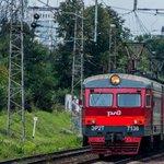 Маршрут четырех электричек Савеловского направления изменится в октябре https://t.co/c8MYS0HdKa https://t.co/0Fdo0c4qMO