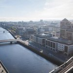 European Investment Bank opens first Irish office: https://t.co/9FB19xOET4 https://t.co/A5WRpDiBRv