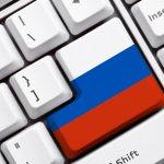 Ежегодно 30 сентября в России отмечается День интернета https://t.co/bvrqZfpLeV https://t.co/rPpkhjBO6N https://t.co/xidTfMxo3J
