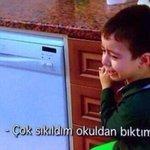 Hayırlı cumalar 😎 (@ Denizli Teknik Bilimler Meslek Yüksekokulu in Denizli) https://t.co/hm34XMyCjH https://t.co/8xihthoCWk