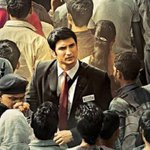 In #MSDhoniTheUntoldStory early reviews, praise pours in for @itsSSRs pitch-perfect act as @msdhoni https://t.co/rfyMkyWFv5 https://t.co/tn2P76MfK6