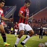 ⚽📸 Más imágenes del partido ante Independiente Santa Fe. #CopaSudamericana. ¡El equipo 👏👍💯✔! https://t.co/YREbezqsZG
