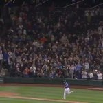 He fell behind 0-2, he battled to even the count—and then he brought Safeco Field to its feet. #KeepFighting https://t.co/rK0jiBlIBq