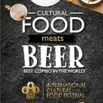 15 days to go ICFF Zim X OKTOBERFEST Zim later the Rock Grill and Bar Masasa. https://t.co/pj9EoX15uo