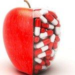 Осенью нет необходимости в приеме искусственных витаминов https://t.co/U6vkgg15X5 https://t.co/zVxDOe2IRg
