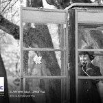 #Архив_ТАСС Ленинград. Осень в Летнем саду, 1968 год Фото: © Юрий Белинский/ТАСС https://t.co/OmtSe38ZPt
