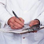 Минздрав проводит проверку в клинике Гельмгольца после потери зрения пациентами https://t.co/qhz5NBjxDe https://t.co/iH7uDYnoOo