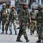 Army rejects Pakistan report of 8 Indian soldiers killed https://t.co/O2VdmmMdhn https://t.co/E74kutXxhS